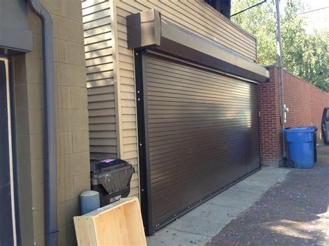Amzac Garage Door by Raynor Garage Door Images Bike Mount Garage Door Opener