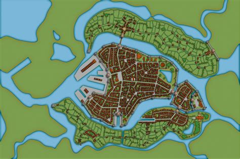 layout map maker profantasy s map making journal 187 blog archive 187 making a