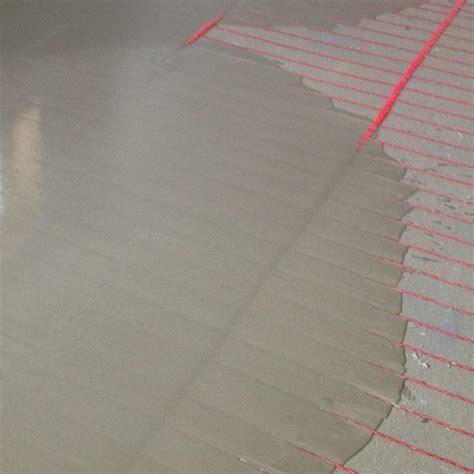 concrete overlay epoxy  concrete coatings concrete