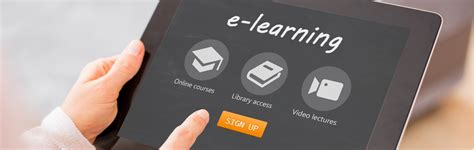 online tutorial home based e learning online training courses trusted training