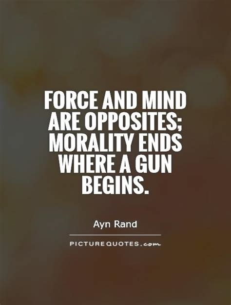 62 Best Morality Quotes And Sayings | 62 best morality quotes and sayings