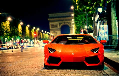 Car Wallpapers Hd Lamborghini Pictures That You Can Draw by Lamborghini Huracan Wallpaper Image Wallpapers