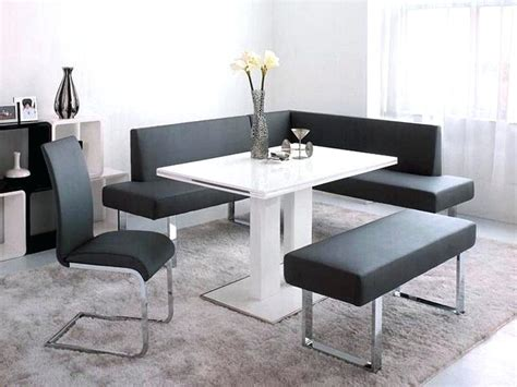 bench seats for dining table ikea bench for dining table room ikea savaayo org