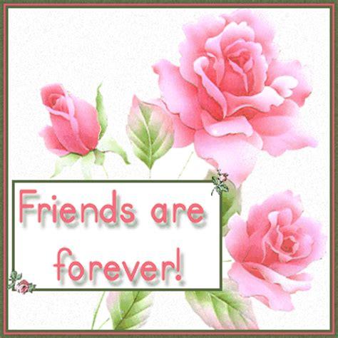 imagenes de amistad ingles im 225 genes para crear firmas amistad en ingl 233 s