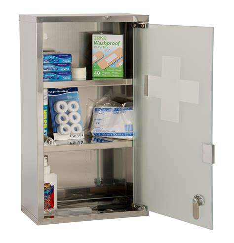 large first aid cabinet large mountable first aid room cabinet nairobi safety