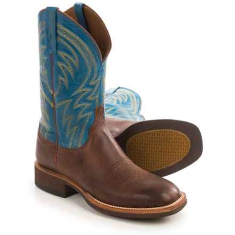 top brands of cowboy boots yu boots