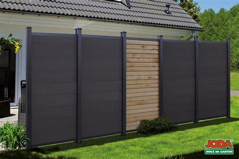 Gartentor Mit Holzfüllung by Einzigartig Rhombus Sichtschutz Design Ideen Terrasse