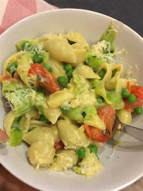 yummy bowl  pasta    calories doesnt