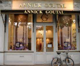 How Much Is Rent For A One Bedroom Apartment Annick Goutal Near Paris Perfect Apartments