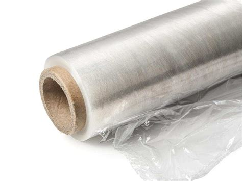 plastic wrap common recycling faux pas with tips from the pros ottawa