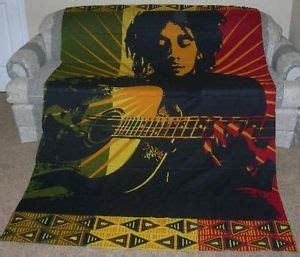12 best images about rasta stuff on pinterest