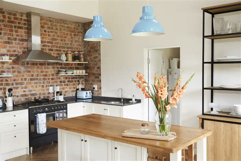 Kitchen Decorative Items Uk Top Tips For Decorating Small Kitchens