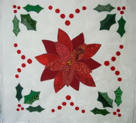 Applique Quilt Patterns 337 Best Images About Applique Quilts Patterns