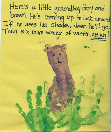 groundhog day am i right 72 best images about groundhog day on