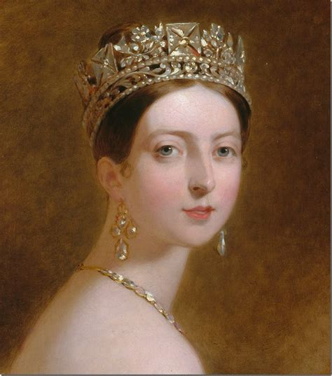 google images queen victoria queen victoria young поиск в google classical