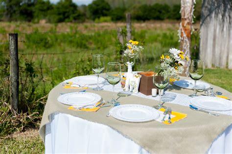 south florida weddings on a budget diy backyard florida wedding rustic folk weddings