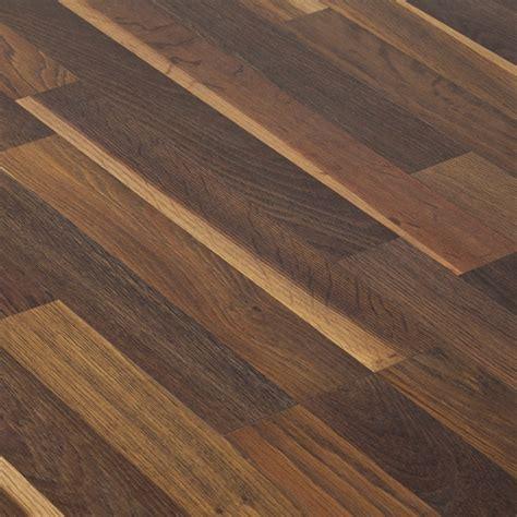 Laminate Flooring Sles Kronofix 7mm Mocha Oak Flooring At Leader Floors