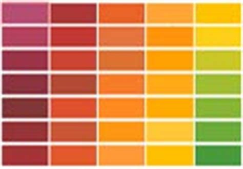behr interior colors behr colors behr interior paints behr house paints colors paint chart