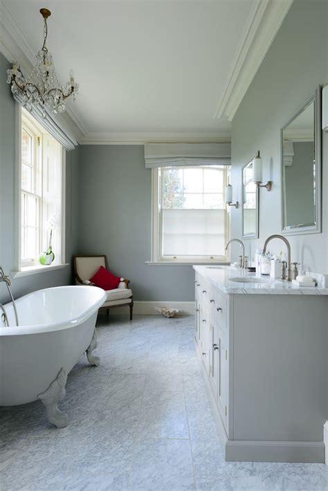 devol bathrooms best 25 traditional bathroom ideas on pinterest shower