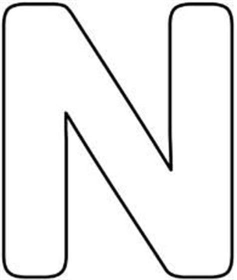 braut kreuzworträtsel 8 buchstaben die besten 17 ideen zu alphabet malvorlagen auf pinterest