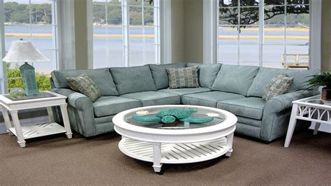 small living room sectional sectional sofa in small living room smileydot us
