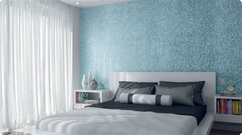 asian paints bedroom textures royale play metallic paints patterns royale play special