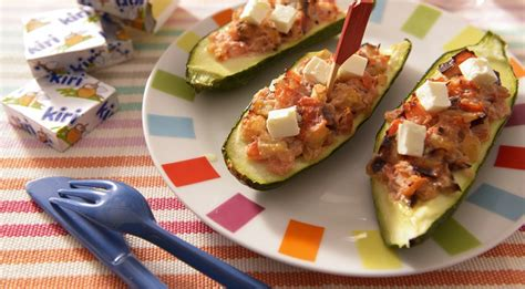 cuisine courgette cuisine la courgette ohhkitchen com