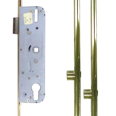 Upvc Patio Door Locks Fuhr Centre Section 2 Roller 35x72 Obsolete Fuhr Upvc Door Locks
