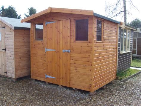 Garden Shed Building Regulations by Garden Shed Centre Somerset Apex Shed Range