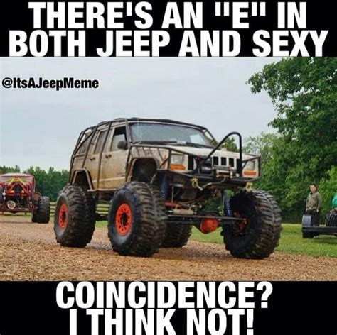 jeep meme jeep meme jeep memes