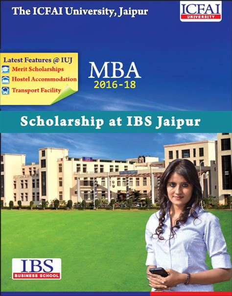 In Jaipur For Mba Marketing by 50 Best Images About Ibs Mumbai On 2nd Floor