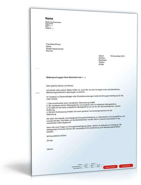 Product Find Iriestar 3 by Bitte Um Erteilung Einer Bankeinzugserm 228 Chtigung Muster