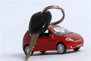 0 cars finance on new cars car loan chevy sports
