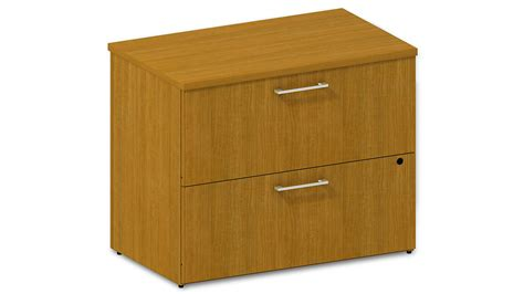 2 Drawer Lateral File by Bbf Realize 2 Drawer Lateral File Zuri Furniture
