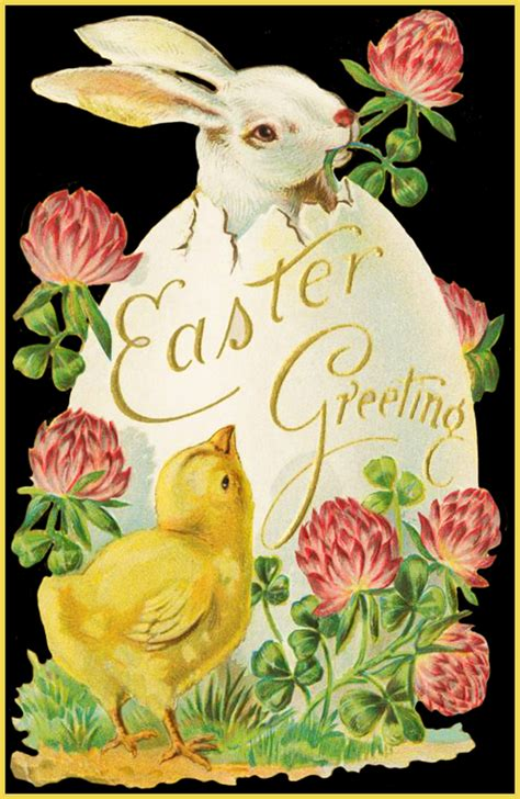 card and greetings free easter cards free printable greeting cards