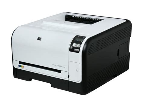 hp laserjet cp1525nw color driver hp laserjet pro cp1525nw ce875a workgroup up to 12 ppm 600