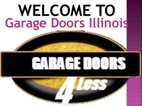 garage doors for less garage doors for less