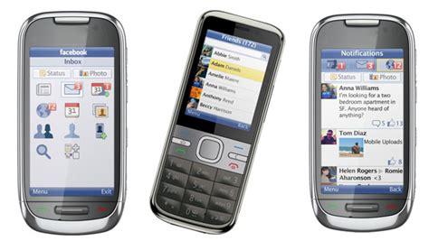 imagenes para celular java cafeguaguau sorbos de tecnolog 237 a