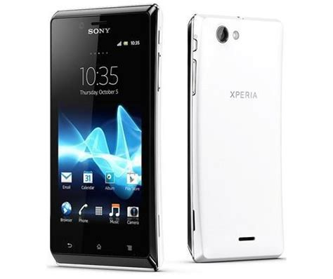 Muse W3380 Sony Xperia C by Pin Cosmetico Do Sorteio E O Skin Renew Spot