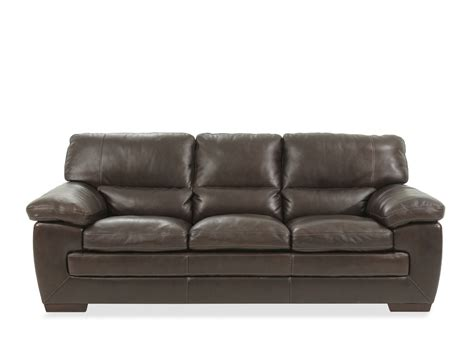 mathis brothers leather sofas mathis brothers leather sofas mathis brothers leather