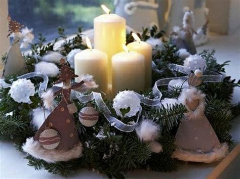 advent dekoration kerzen f 252 r weihnachten 28 weihnachtsdeko bastel ideen