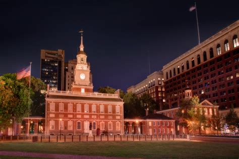 Independence In Philadelphia Pennsylvania by Celebrate A Philly Fourth Travel Between The Pages