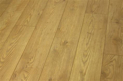Tawny Chestnut Laminate Flooring   Floors   Laminate Flooring