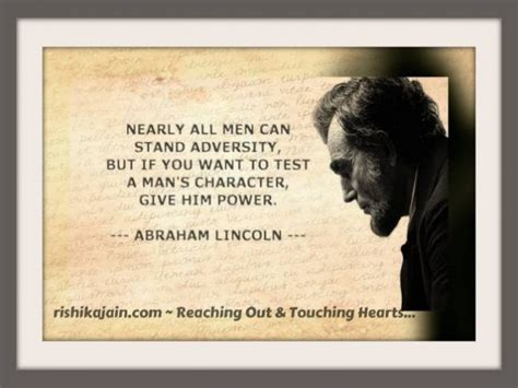 inspirational quotes from abraham lincoln top 10 quotes of abraham lincoln inspirational