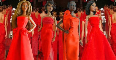 v doll fashion fashion doll stylist v is for