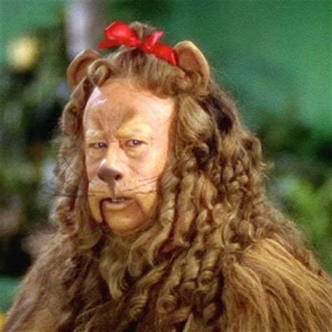 Online Sweepstakes Com Down - what wizard of oz character are you online sweepstakes com