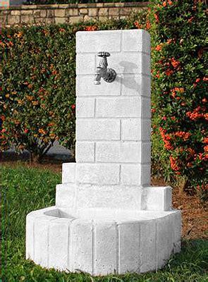 fontane da giardino leroy merlin ghiaia da giardino leroy merlin casamia idea di immagine