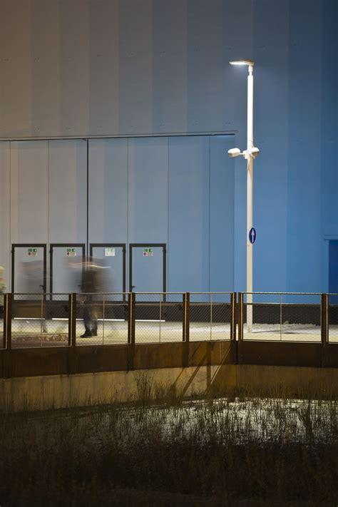 illuminazione italia expo 2015 milan italy lighting products