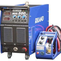 Mesin Las Argon Tig 200s Rilon jual harga spesifikasi mesin las mig mag gmaw indoteknik