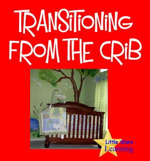 Transition From Family Bed To Crib Learning Crib Or Family Bed To Bed Transition